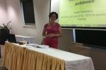 HESTIA project coordination meeting | Cilvektirdznieciba.lv