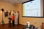 HESTIA Conference Day 1 | Cilvektirdznieciba.lv