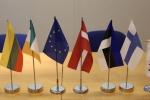 HESTIA first meeting 5.-6.02. | Cilvektirdznieciba.lv