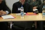 HESTIA national round table meeting | Cilvektirdznieciba.lv