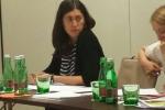 HESTIA project coordination meeting   Cilvektirdznieciba.lv