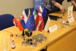 Llaunched project HESTIA | Cilvektirdznieciba.lv