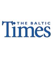 Lasma Stabina: Latvia's 2016 Trafficking in Persons Hero
