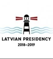 CBSS TF-THB meeting under the Latvian Presidency